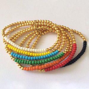 edith-brabata-coleccion-oruga-semanario-achaira