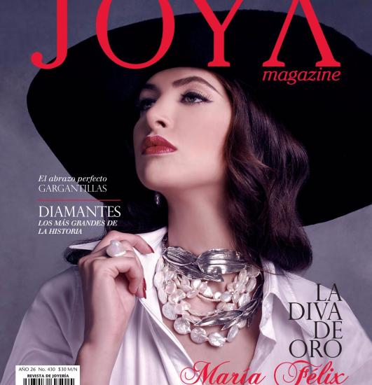 joya-magazine-portada