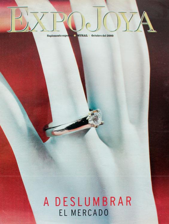2000-octubre-mural-suplemento-especial-expo-joya