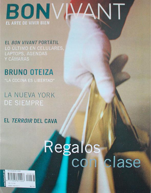 2002-noviembre-bon-vivant