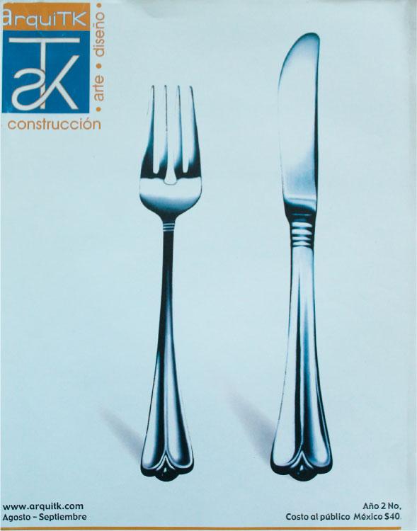 2003-agosto-septiembre-arqui-tk