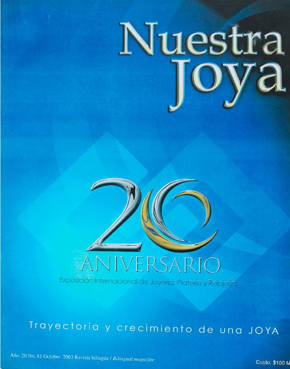 2003-octubre-nuestra-joya-20-aniversario