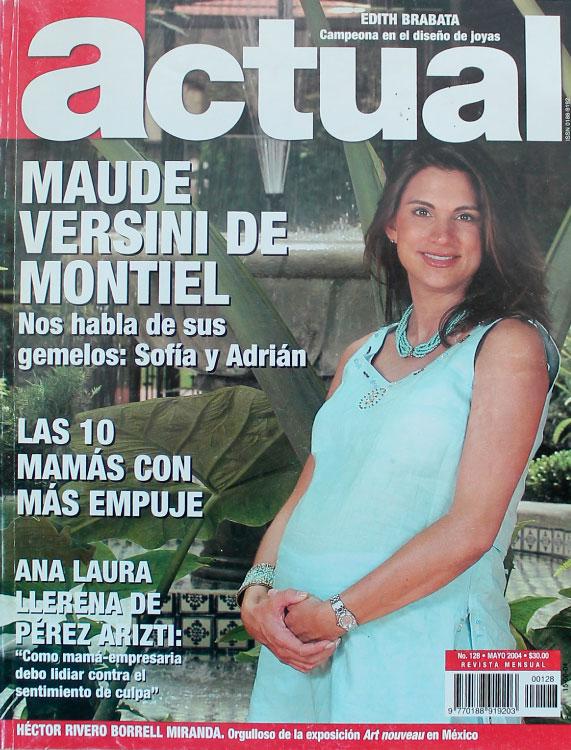 2004-mayo-revista-actual