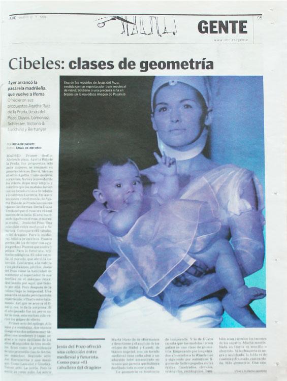 2008-enero-abc-gente-cibeles-clases-de-geometria-brabata