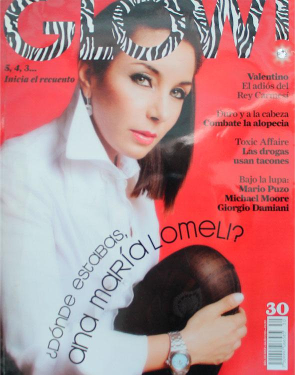 2008-revista-glow