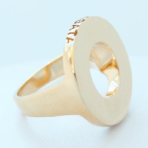 anillo-leyenda-oro