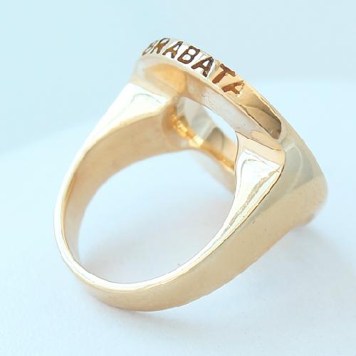 anillo-leyenda-oro2
