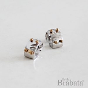 coleccion-brabata-maya-aretes-rodio