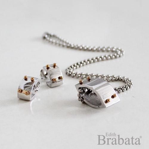 coleccion-brabata-maya-collar-aretes-rodio