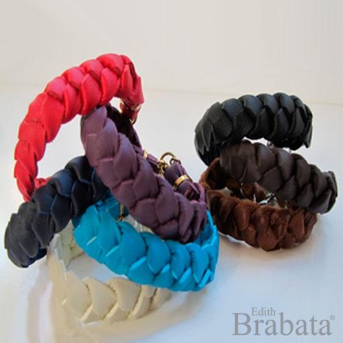 coleccion-brabata-trenzas-pulseras