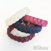 coleccion-brabata-trenzas-pulseras-hilo-doble