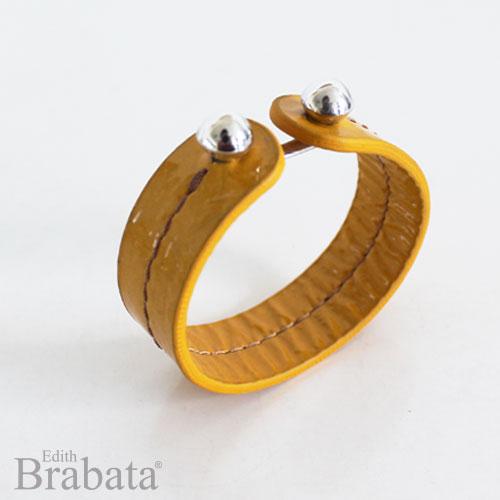 coleccion-plata-brabata-esferas-pulsera-amarillo