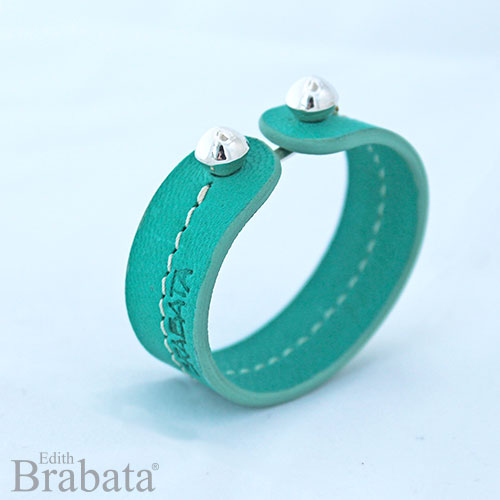 coleccion-plata-brabata-esferas-pulsera-azul