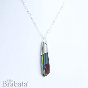coleccion-plata-brabata-estalactita-collar