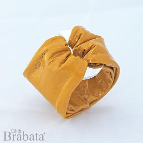 coleccion-plata-brabata-nodo-amarilla