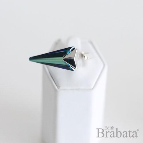 coleccion-plata-brabata-triada-anillo-piedra-doble