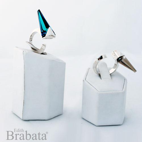coleccion-plata-brabata-triada-anillos-una-piedra