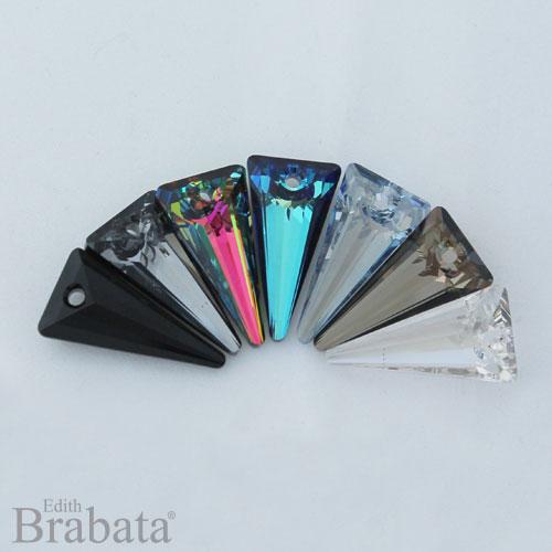 coleccion-plata-brabata-triada-cristales-swarovski