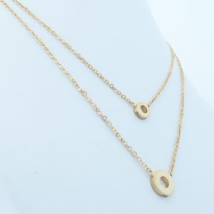 collar-leyenda-doble-oro