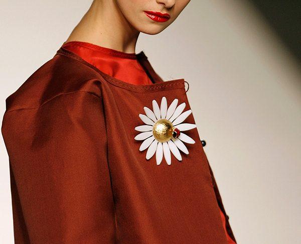 edith-brabata-coleccion-lemoniez-broche-flor