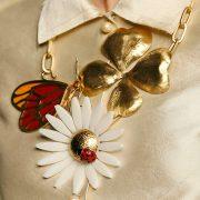 edith-brabata-coleccion-lemoniez-piezas-conjunto