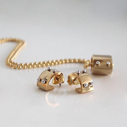 edith-brabata-colecciones-maya-aretes-collar