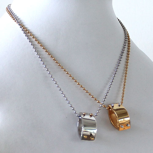 edith-brabata-colecciones-maya-collar-rodio-oro