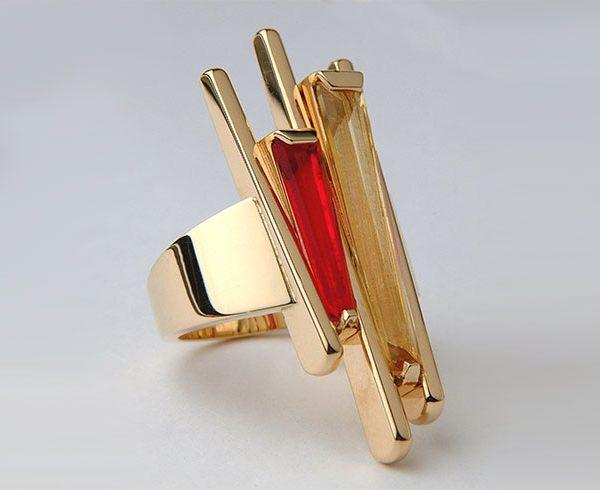 edith-brabata-piezas-unicas-coleccion-duo-anillo