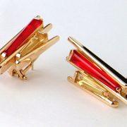 edith-brabata-piezas-unicas-coleccion-duo-aretes