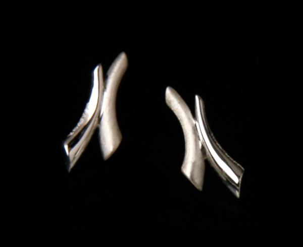 pieza-unicas-brabata-coleccion-contraste-aretes