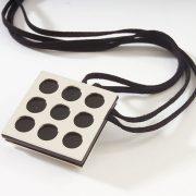 pieza-unicas-brabata-coleccion-domino-collar-1