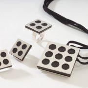 pieza-unicas-brabata-coleccion-domino-piezas