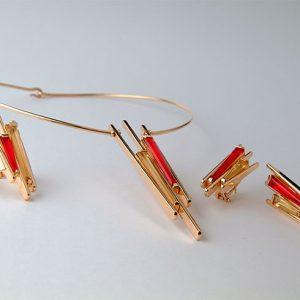 pieza-unicas-brabata-coleccion-duo