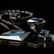 pieza-unicas-brabata-coleccion-entremuros