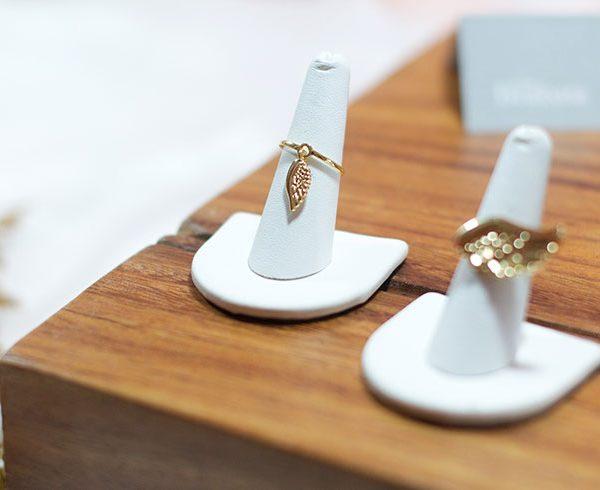 pieza-unicas-brabata-coleccion-icaro-anillo-ala-pequeno