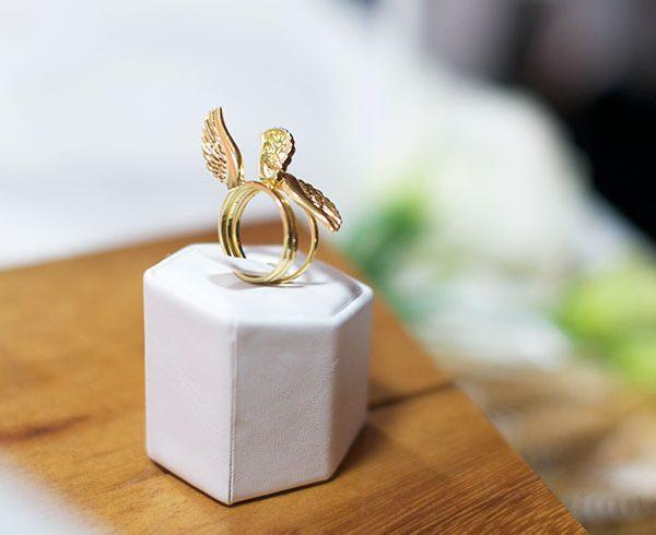 pieza-unicas-brabata-coleccion-icaro-anillo-varias-alas