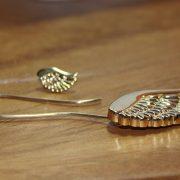 pieza-unicas-brabata-coleccion-icaro-arete-grande