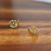 pieza-unicas-brabata-coleccion-icaro-aretes-ala-pequena
