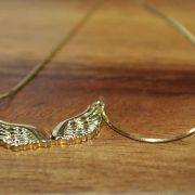 pieza-unicas-brabata-coleccion-icaro-collar-par-alas