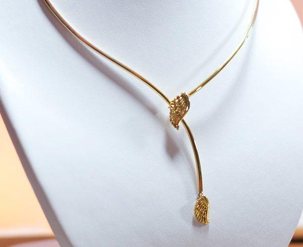 pieza-unicas-brabata-coleccion-icaro-gargantilla-alas