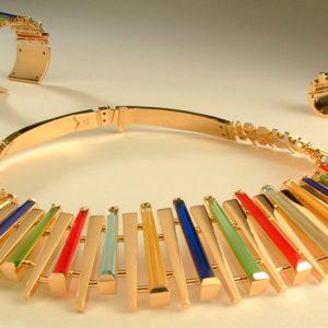 pieza-unicas-brabata-coleccion-juego-de-la-vida