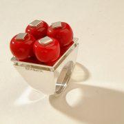 pieza-unicas-brabata-coleccion-manzanas-anillo