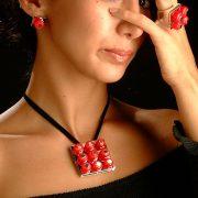 pieza-unicas-brabata-coleccion-manzanas-modelo