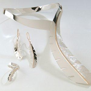 pieza-unicas-brabata-coleccion-platano