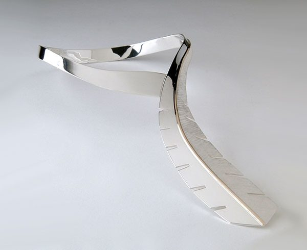 pieza-unicas-brabata-coleccion-platano-collar