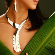 pieza-unicas-brabata-coleccion-platano-modelo