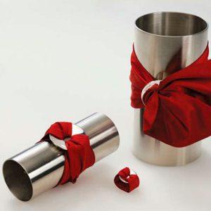 pieza-unicas-brabata-coleccion-sacbe