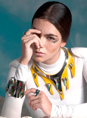 pieza-unicas-brabata-coleccion-swarovski