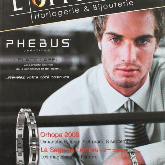 2009-septiembre-lofficiel-brabata