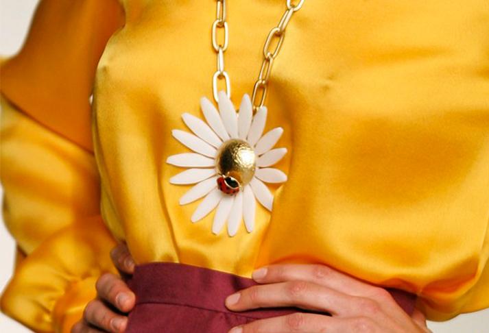 edith-brabata-coleccion-lemoniez-collar-flor